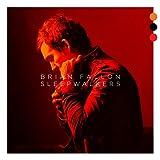 Sleepwalkers von Brian Fallon