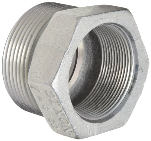 Dixon Valve & Coupling Pipe Fittings