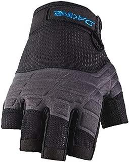 Dakine 10001750 Half Finger Sailing Gloves