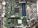Desktop Motherboard fit for HP IPM17-TP Z170 799926-001 799926-601 LGA115X DDR4...