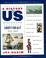 Liberty for All (A History of Us)