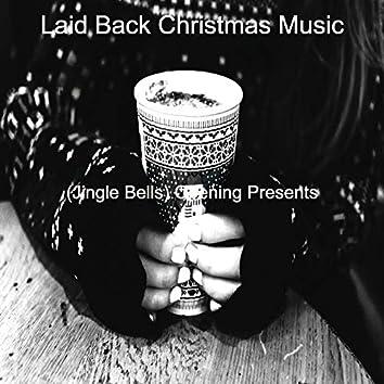 (Jingle Bells) Opening Presents