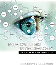 discovering psychology learning