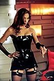 POSTERS Angelina Jolie Movie Mr Mrs Smith 61 cm x 91 cm