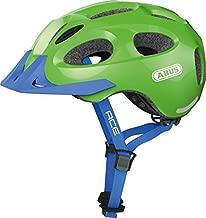 Abus Youn-I Ace - Med - 52-57 Bike Helmet