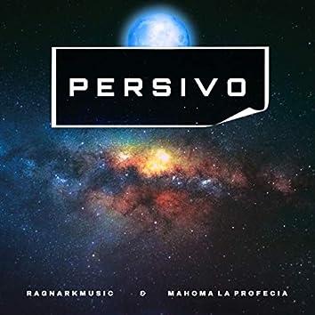 Persivo (feat. Son Gotten & Mahoma La Profecia)