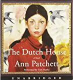 The Dutch House Low Price CD: A Novel