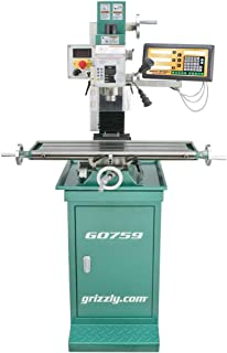 Best grizzly bandsaw g0555lx Reviews