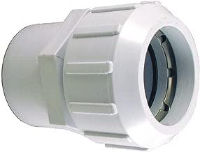 CMP Adapter 1.5in. Copper to 2 in. / 1.5in. PVC 21098-150-000