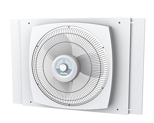 Air King Window Fan