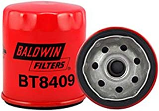 Baldwin BT8409 Heavy Duty Hydraulic Spin-On Filter