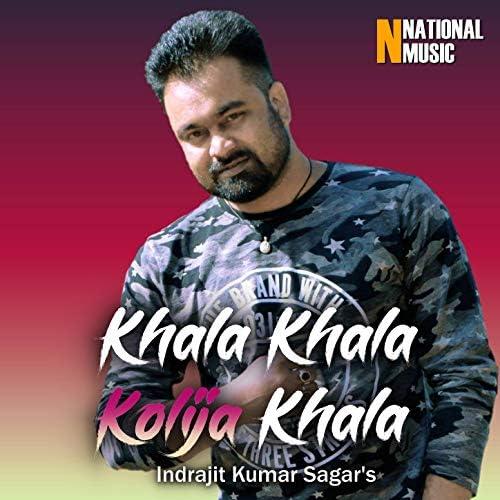Indrajit Kumar Sagar