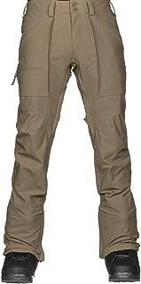 Southside Slim Fit Pant - Men's Rucksack 2X-Large