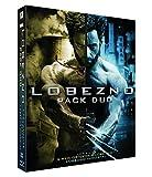 Duo- X-Men Orígenes Lobezno/ Lobezno Inmortal - Blu-Ray [Blu-ray]