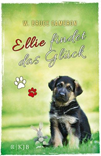 Ellie findet das Glück: Band 2