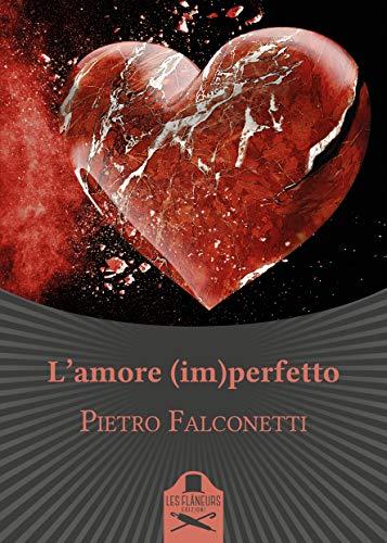 L'amore imperfetto (Bohemien) di [Pietro Falconetti]