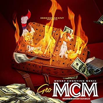 Money Counting Music