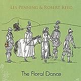 Penning, Les / Reed, Robert: Floral Dance (Audio CD)