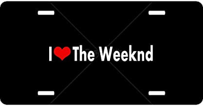 Best the weeknd shop canada Reviews
