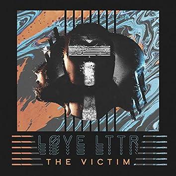 The Victim (Single Version)
