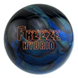 Columbia Freeze Hybrid Bowling Ball-...