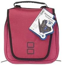 DSi/DS Lite Universal Transporter Carrying Case - Pink