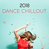 Chillout 2018, Summer