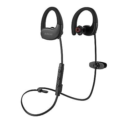 Bluetooth in Ear Headphones