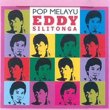 Pop Melayu