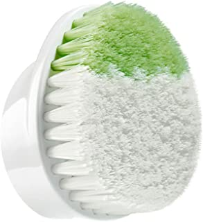 Clinique Unisex Sonic System Purifying Cleansing Brush Head, All Skin Types