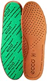 Ecco Shoe Inserts For Men - Best Reviews Guide