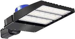daylight led night light