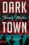 Darktown (Darktown 1): Kriminalroman