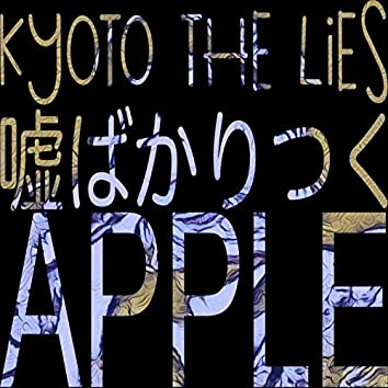 Kyoto The Lies