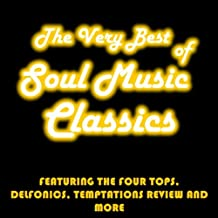 Best i ll be there temptations Reviews