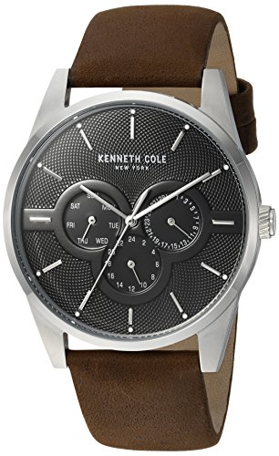 Kenneth Cole New York Male...