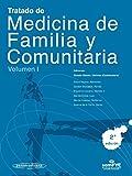 SEMFYC:Trat.Medic.Famil.Comunit.2aEd-2T