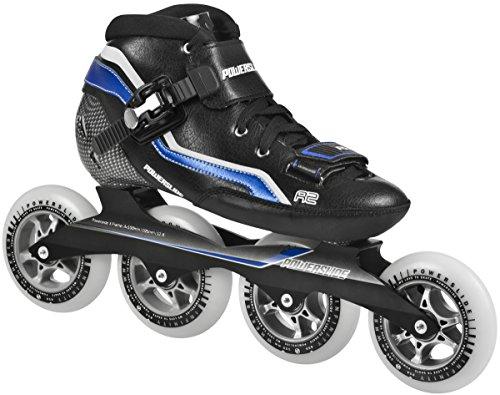 Powerslide Speed Skates R2 - Patines en...