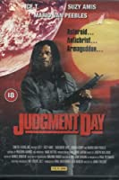 Judgment Day [DVD]