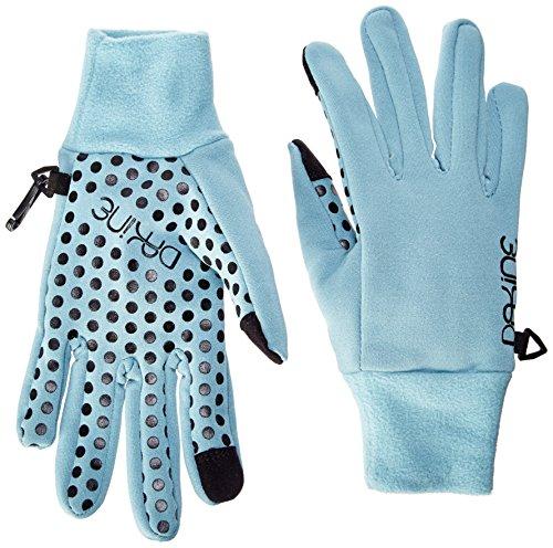 Dakine Damen Handschuhe Womens Storm, Mineral Blue, L