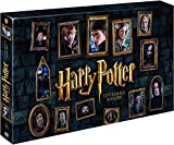Harry Potter L Integrale (8 Dvd) [Edizione: Francia]
