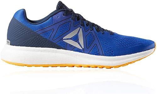 Reebok Reebok Forever Floatride Energy, Chaussures de Trail Homme  avec le prix bon marché pour obtenir la meilleure marque