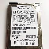 JRUIAN Nuevo Q6675-67033 Q6675-60121 IDE HDD para HP DesignJet Z2100 Z2100PS Plotter Formatter Unidad de Disco Duro