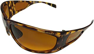 Official Demi Viper BluBlocker Sunglasses - 2721K