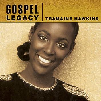 Gospel Legacy: Tramaine Hawkins