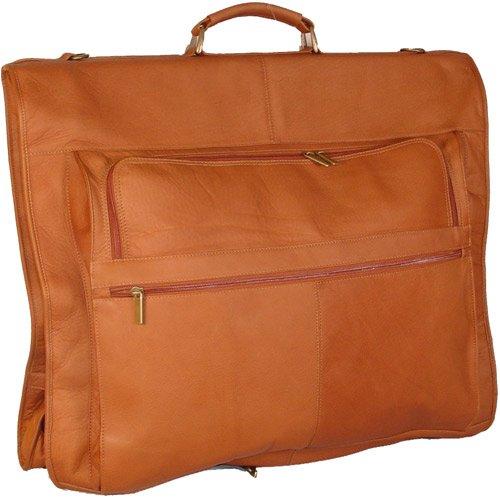 garment bag tan - 4