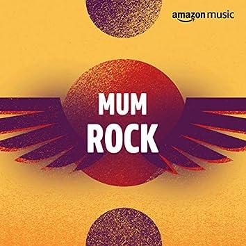 Mum Rock
