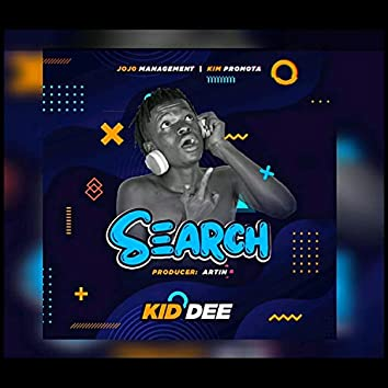 Search Search