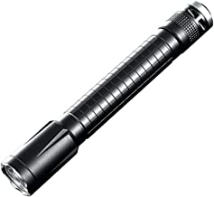 Nicron N4 XP-E2 R3 250Lumens 3Modes Dimming Household Outdoor Portable Tactical LED Flashlight AA