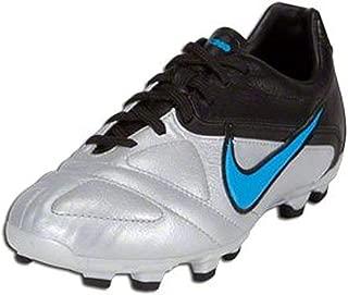 Nike Jr CTR360 Libretto II FG (2Y) Black/Navy Blue